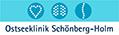 OKLI-Logo_Kompakt