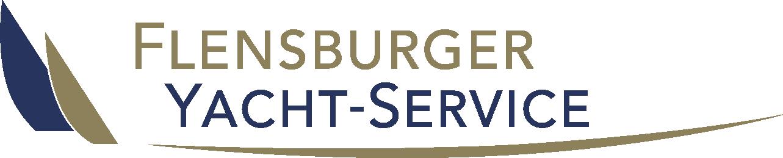 FYS_Logo_4c