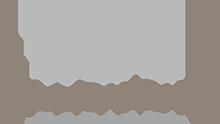 IY logo def tracciato reg_gold_I