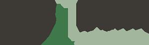 Logo_BKB_Bank_4c_pos_gestrichen_I