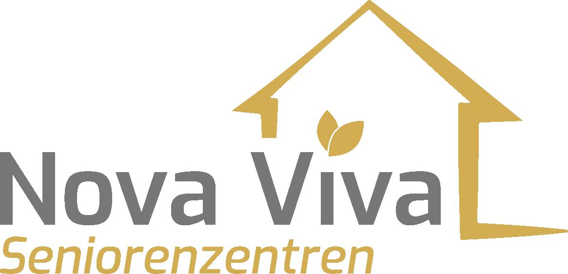 Logo_Nova_Viva_RGB_20180208