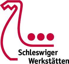 schleswiger_werkstaetten