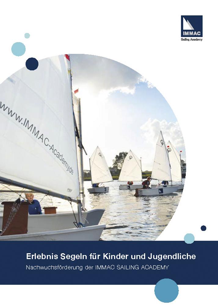 Nachwuchsförderung-im-deutschen-Segelsport